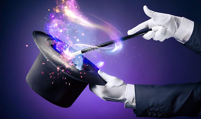 Uygun mesleği bulmak için sihirli yöntem var mı?
